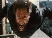 There's Wolverine Trailer: Let's Show Some Excitement, Shall