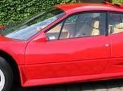 Koenig Ferrari
