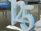 Belk Celebrates 125th Anniversary with Southern Style Party EVERYONE Invited