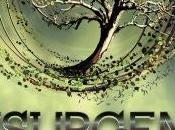 Book Review: Insurgent Veronica Roth