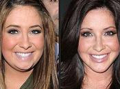 Bristol Palin Before After Surgery