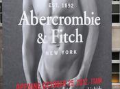 Abercrombie Fitch Plummeting Sales
