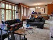 Where Find Mid-Century Modern Homes Minneapolis-St. Paul
