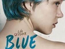 Cannes Film Festival 2013 Vampire Love