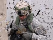 U.S. Army Develops Universal Battery Charger