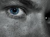 Blue Eyes Traced Back Ancestor