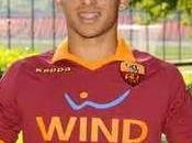Marquinhos Defensive Prodigy, Rare Breed Calcio