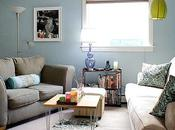 Need Revamp? Easy Ways Freshen Your Living Space Without Painting Moving!