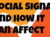 What World Social Signal?