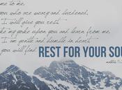 Rest Your Soul.