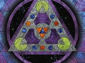 Ascension Post: Intention Meditation