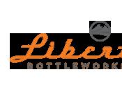 Liberty Bottleworks: Made Metal Water Bottle Kids (Review)