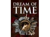 Book Review: Dream Time