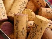 Turkish Wines Drink