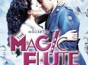 Love Mozart? Branagh's 'Magic Flute' Sunday, America!