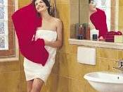 Moisture Mold Most Common Cause Bathroom Repairs?