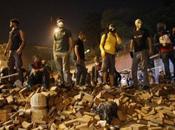 Turkey's Urban Uprising: Struggle Democracy Against Inequality, Oligarchy, Oppression Tyranny