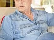 Afternoon with Salim Khan
