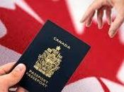 Reasons Should Immigrate Canada
