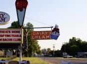 Dairy Dream Albany, Indiana