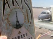 Book Review: Paris Edward Rutherfurd