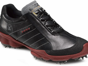 2013 ECCO Men's Golf Collection