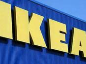 IKEA Gets Green Signal