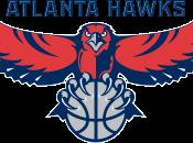 Hawks Tampering Free Agency