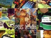 Reasons Love Kids!