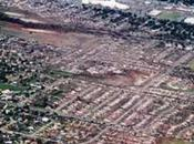 Dregs Humanity: Looters Tornado-ravaged Oklahoma