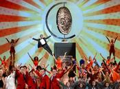 Tony Awards Spur Dream, Give Your Child Stage