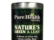 Pure Health Naturally Product Review