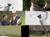 Golf Videos Week Open Edition)