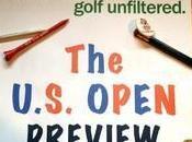 U.s. Open: Wildest Ride Majors?