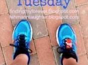 Training Thursday.....?