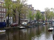 Canals Amsterdam: Reasons Celebrate Their 400th Birthday