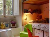 Design Your Kids' Room