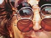 Flashback Friday: Lennon Glasses