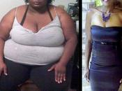 Meet Janette Weight Loss Super Star 250+ Pounds Lost!