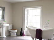 Tips Need Know Bathroom Makeover
