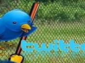 Twitter Jail Hours Could Happen Too!