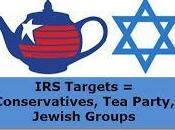 Pro-Israel Groups Applications Sent 'Anti-Terrorism Unit' Additional Screening