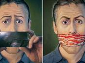 Gagged Exposing Abuse Became Crime