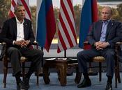 What Think Far, Vlad?