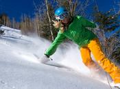 Colorado Resorts Great Developments 2013-14