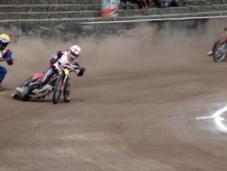 Speedway Heusden-Zolder