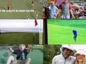 Golf Videos Week (6/18)