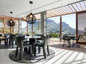 Clouds Estate Hotel South Africa Design