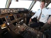 Share Your Story: Jeff Ashburn, Boeing 777-200/300 Pilot