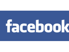 Facebook Will You.